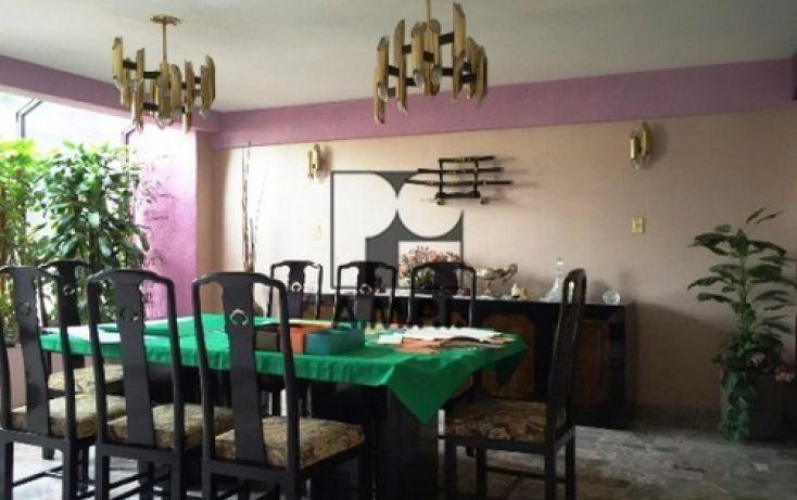 Foto de casa en venta en, pedregal de san francisco, coyoacán, df, 2023069 no 08