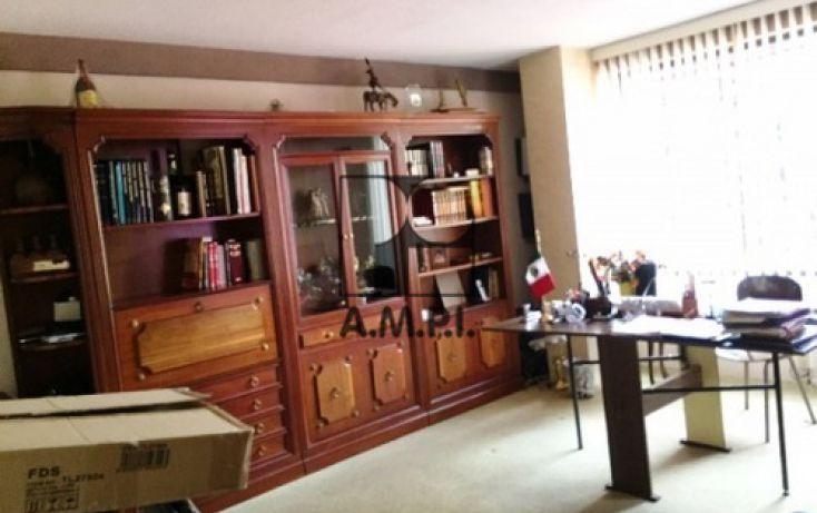 Foto de casa en venta en, pedregal de san francisco, coyoacán, df, 2023069 no 09