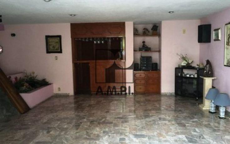 Foto de casa en venta en, pedregal de san francisco, coyoacán, df, 2023069 no 10