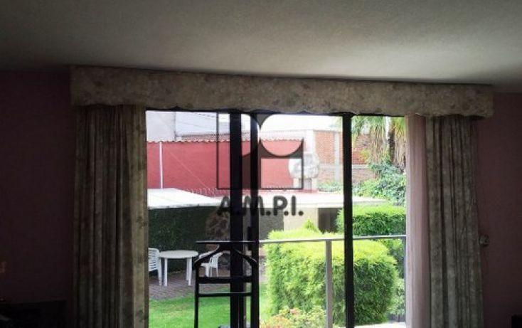 Foto de casa en venta en, pedregal de san francisco, coyoacán, df, 2023069 no 11