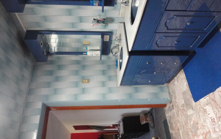 Foto de casa en venta en  , pedregal de san francisco, coyoacán, distrito federal, 1371045 No. 12