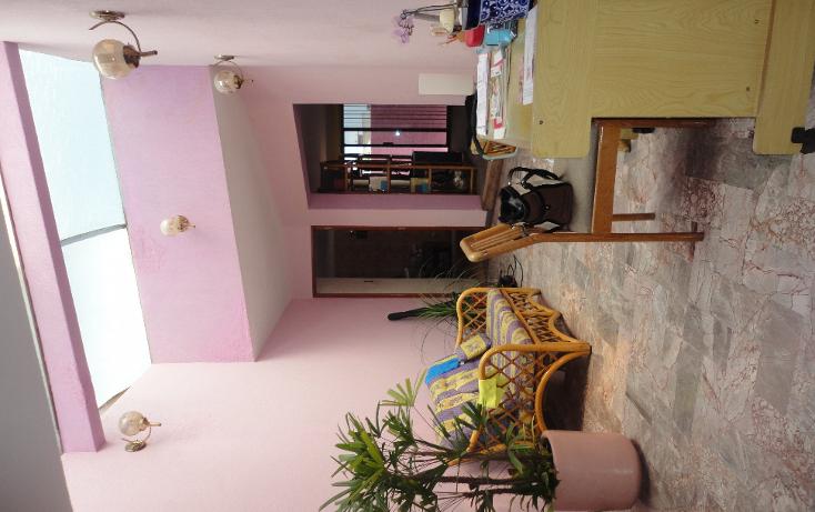 Foto de casa en venta en  , pedregal de san francisco, coyoacán, distrito federal, 1371045 No. 13