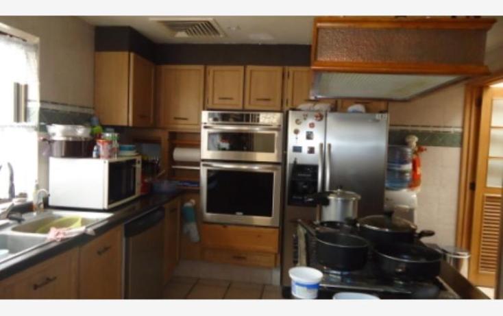 Foto de casa en venta en  , pedregal de san francisco, coyoac?n, distrito federal, 1848730 No. 03