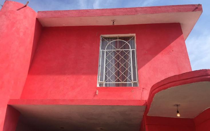 Foto de casa en venta en  , pedregal de san josé, santiago tulantepec de lugo guerrero, hidalgo, 1966225 No. 02