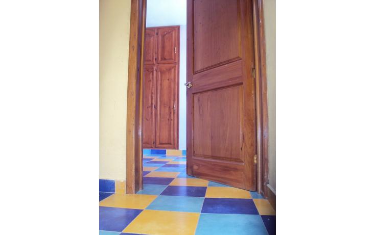 Foto de casa en venta en  , pedregal de san josé, santiago tulantepec de lugo guerrero, hidalgo, 1977838 No. 05