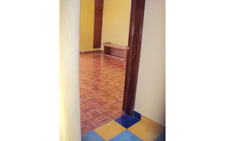 Foto de casa en venta en  , pedregal de san josé, santiago tulantepec de lugo guerrero, hidalgo, 1977838 No. 06