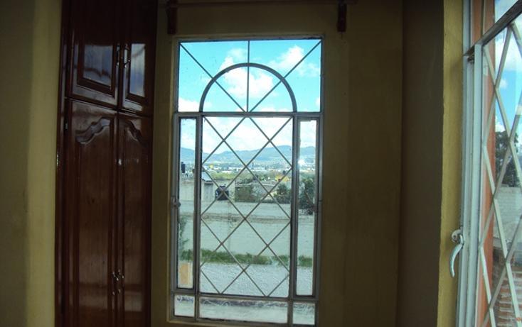 Foto de casa en venta en  , pedregal de san josé, santiago tulantepec de lugo guerrero, hidalgo, 1977838 No. 09