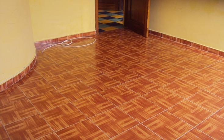 Foto de casa en venta en  , pedregal de san josé, santiago tulantepec de lugo guerrero, hidalgo, 1977838 No. 10