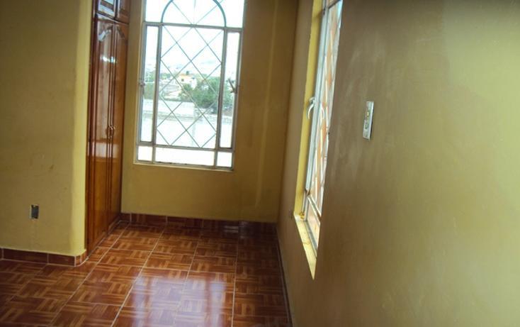 Foto de casa en venta en  , pedregal de san josé, santiago tulantepec de lugo guerrero, hidalgo, 1977838 No. 11