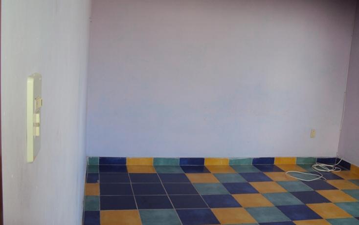 Foto de casa en venta en  , pedregal de san josé, santiago tulantepec de lugo guerrero, hidalgo, 1977838 No. 12