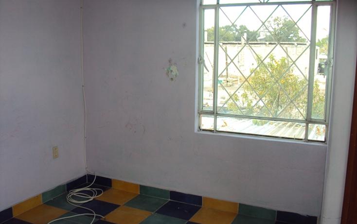 Foto de casa en venta en  , pedregal de san josé, santiago tulantepec de lugo guerrero, hidalgo, 1977838 No. 14