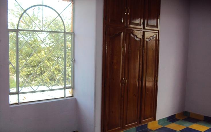Foto de casa en venta en  , pedregal de san josé, santiago tulantepec de lugo guerrero, hidalgo, 1977838 No. 15