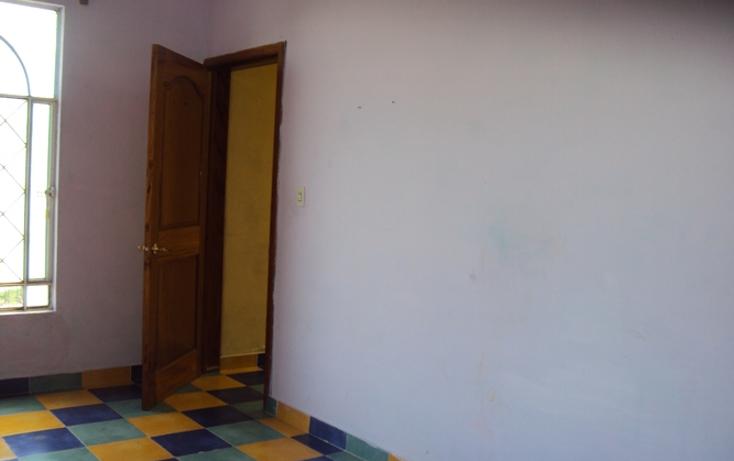 Foto de casa en venta en  , pedregal de san josé, santiago tulantepec de lugo guerrero, hidalgo, 1977838 No. 17