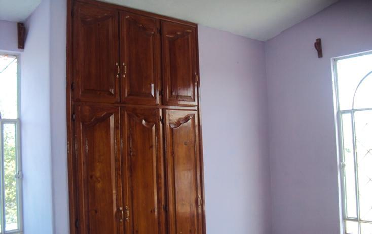 Foto de casa en venta en  , pedregal de san josé, santiago tulantepec de lugo guerrero, hidalgo, 1977838 No. 18