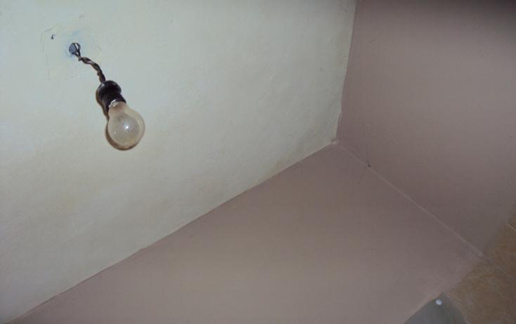 Foto de casa en venta en  , pedregal de san josé, santiago tulantepec de lugo guerrero, hidalgo, 1977838 No. 20
