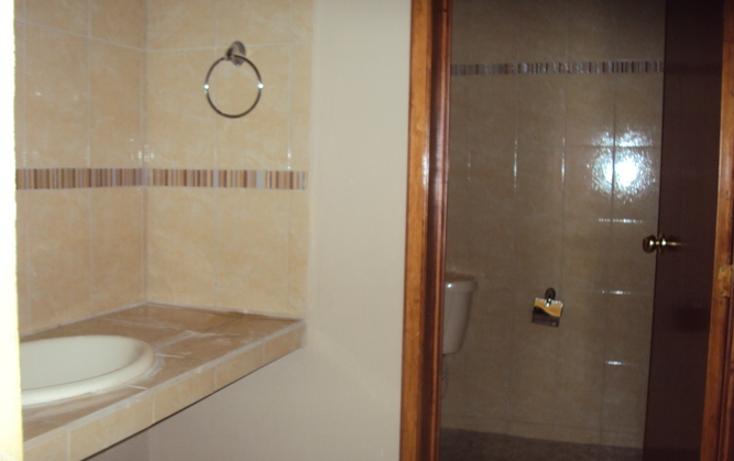Foto de casa en venta en  , pedregal de san josé, santiago tulantepec de lugo guerrero, hidalgo, 1977838 No. 21