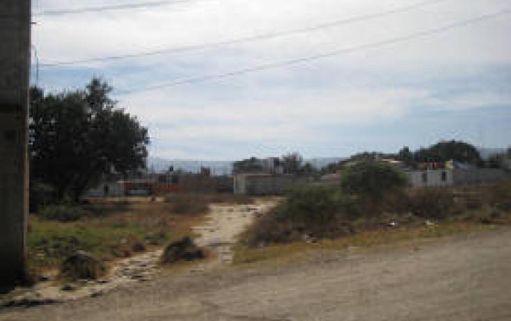Foto de terreno habitacional en venta en pedregal de san jose, tulancingo centro, tulancingo de bravo, hidalgo, 293638 no 01