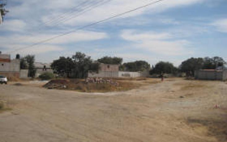 Foto de terreno habitacional en venta en pedregal de san jose, tulancingo centro, tulancingo de bravo, hidalgo, 293638 no 02