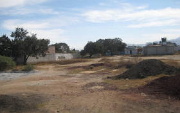 Foto de terreno habitacional en venta en pedregal de san jose, tulancingo centro, tulancingo de bravo, hidalgo, 293638 no 03