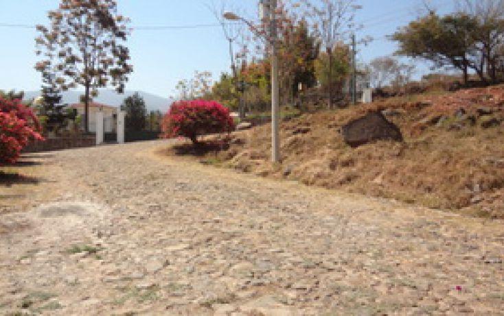 Foto de terreno habitacional en venta en, pedregal de san miguel, tlajomulco de zúñiga, jalisco, 1856540 no 02