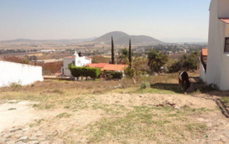 Foto de terreno habitacional en venta en, pedregal de san miguel, tlajomulco de zúñiga, jalisco, 1856540 no 03