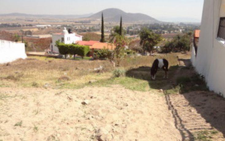 Foto de terreno habitacional en venta en, pedregal de san miguel, tlajomulco de zúñiga, jalisco, 1856540 no 04