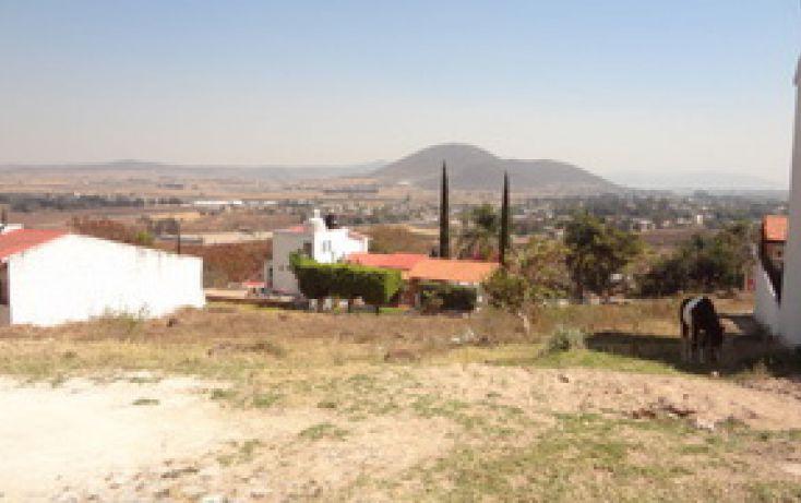 Foto de terreno habitacional en venta en, pedregal de san miguel, tlajomulco de zúñiga, jalisco, 1856540 no 06