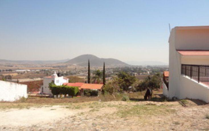 Foto de terreno habitacional en venta en, pedregal de san miguel, tlajomulco de zúñiga, jalisco, 1856540 no 07