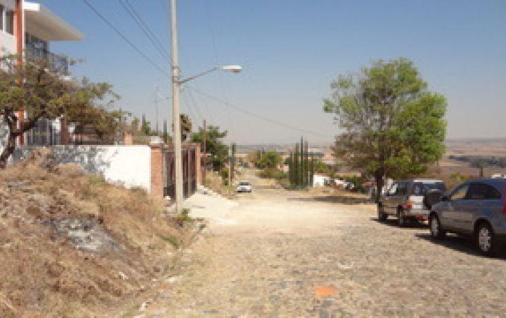 Foto de terreno habitacional en venta en, pedregal de san miguel, tlajomulco de zúñiga, jalisco, 1856540 no 08