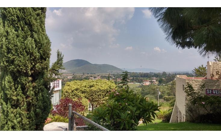 Foto de terreno habitacional en venta en  , pedregal de san miguel, tlajomulco de z??iga, jalisco, 1975594 No. 04