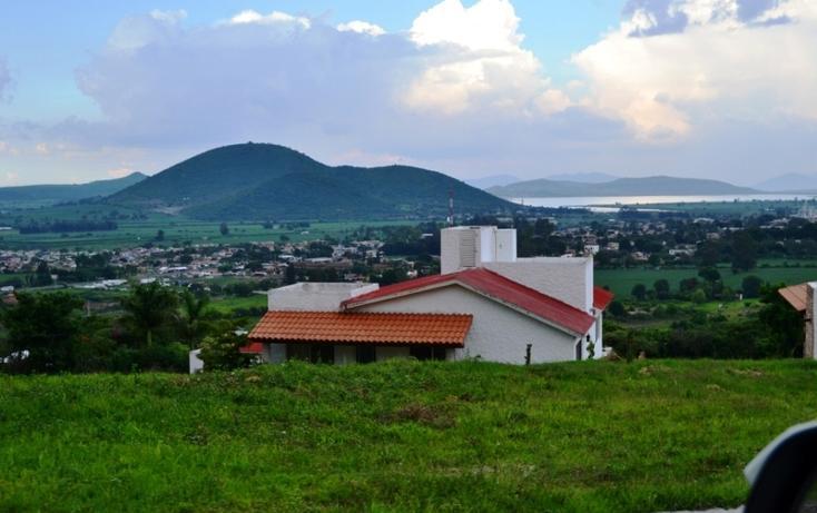 Foto de terreno habitacional en venta en  , pedregal de san miguel, tlajomulco de zúñiga, jalisco, 519084 No. 14