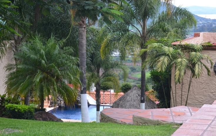 Foto de terreno habitacional en venta en  , pedregal de san miguel, tlajomulco de zúñiga, jalisco, 519084 No. 15