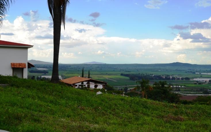 Foto de terreno habitacional en venta en  , pedregal de san miguel, tlajomulco de zúñiga, jalisco, 519084 No. 16