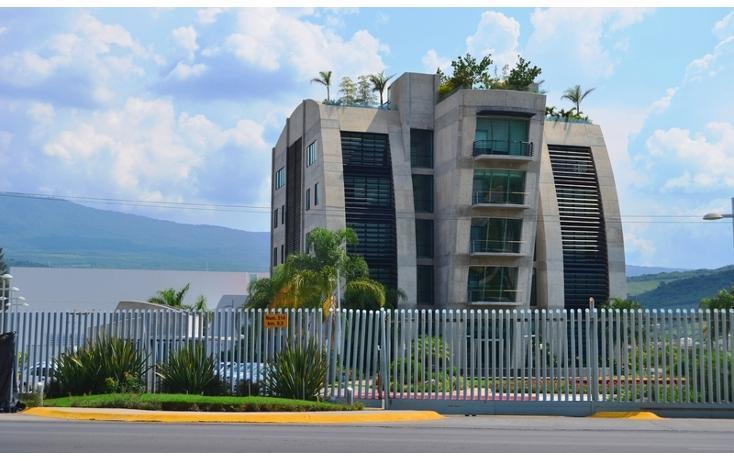 Foto de terreno habitacional en venta en  , pedregal de san miguel, tlajomulco de zúñiga, jalisco, 519084 No. 20