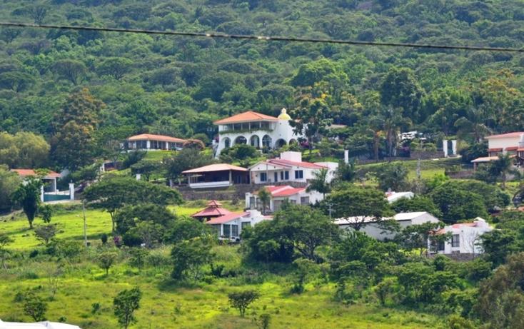 Foto de terreno habitacional en venta en  , pedregal de san miguel, tlajomulco de zúñiga, jalisco, 519084 No. 21