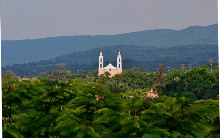Foto de terreno habitacional en venta en  , pedregal de san miguel, tlajomulco de zúñiga, jalisco, 519084 No. 24