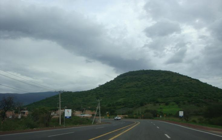 Foto de terreno habitacional en venta en  , pedregal de san miguel, tlajomulco de zúñiga, jalisco, 519084 No. 25