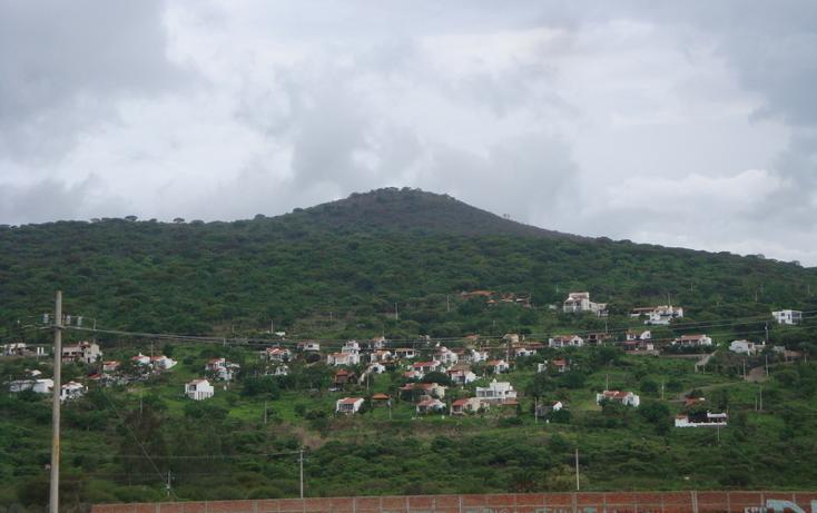 Foto de terreno habitacional en venta en  , pedregal de san miguel, tlajomulco de zúñiga, jalisco, 519084 No. 26