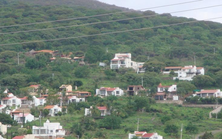 Foto de terreno habitacional en venta en  , pedregal de san miguel, tlajomulco de zúñiga, jalisco, 519084 No. 27