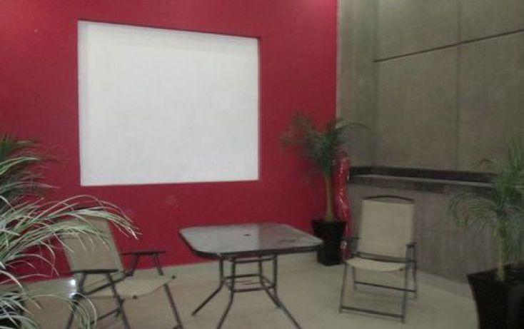 Foto de departamento en venta en, pedregal de san nicolás 1a sección, tlalpan, df, 2024553 no 03