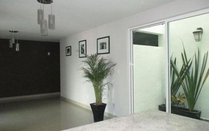 Foto de departamento en venta en, pedregal de san nicolás 1a sección, tlalpan, df, 2024553 no 04