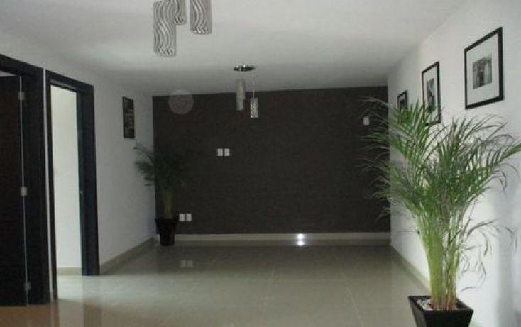Foto de departamento en venta en, pedregal de san nicolás 1a sección, tlalpan, df, 2024553 no 05