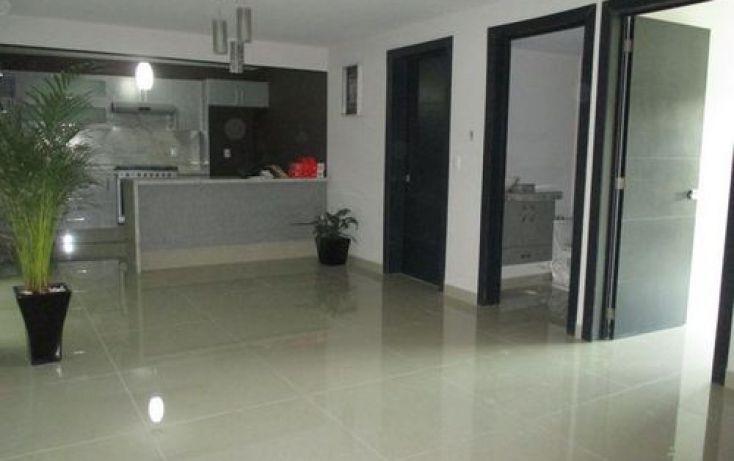 Foto de departamento en venta en, pedregal de san nicolás 1a sección, tlalpan, df, 2024553 no 06