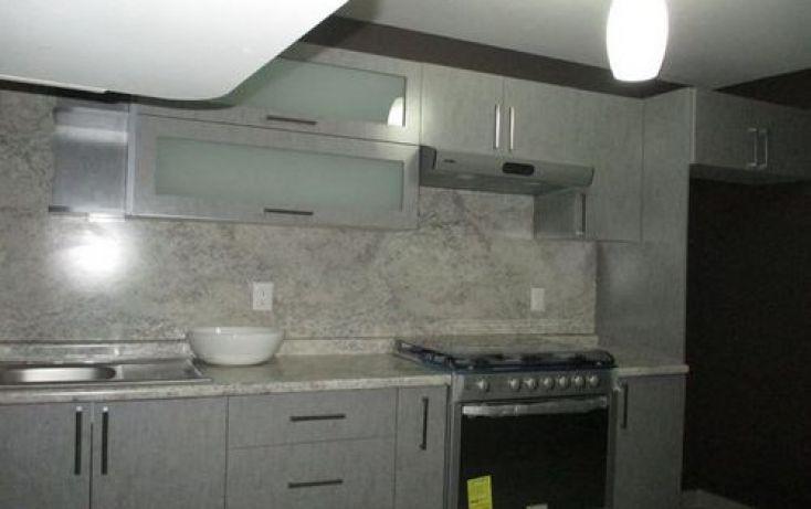 Foto de departamento en venta en, pedregal de san nicolás 1a sección, tlalpan, df, 2024553 no 07