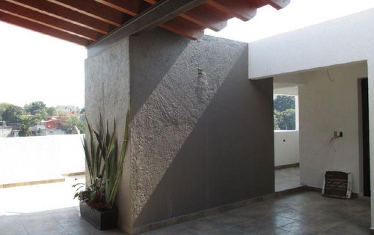 Foto de departamento en venta en, pedregal de san nicolás 1a sección, tlalpan, df, 2024553 no 10