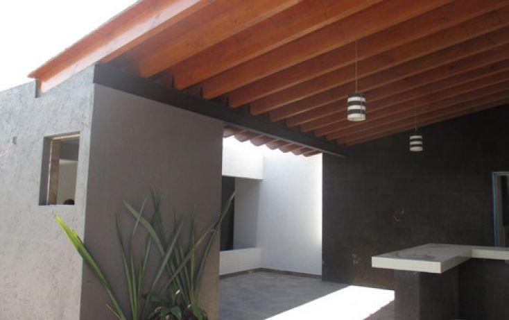 Foto de departamento en venta en, pedregal de san nicolás 1a sección, tlalpan, df, 2024553 no 11