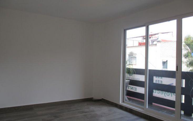 Foto de departamento en venta en, pedregal de san nicolás 1a sección, tlalpan, df, 2024557 no 06