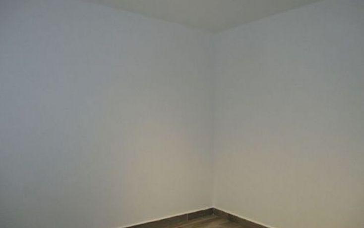 Foto de departamento en venta en, pedregal de san nicolás 1a sección, tlalpan, df, 2024557 no 08