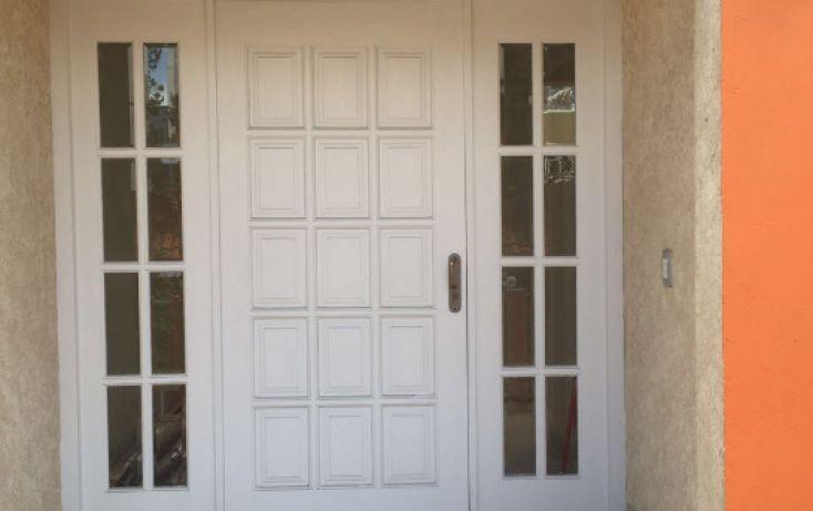 Foto de casa en venta en, pedregal de san nicolás 1a sección, tlalpan, df, 2027197 no 05
