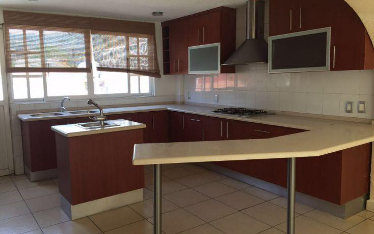Foto de casa en venta en, pedregal de san nicolás 1a sección, tlalpan, df, 2027197 no 06